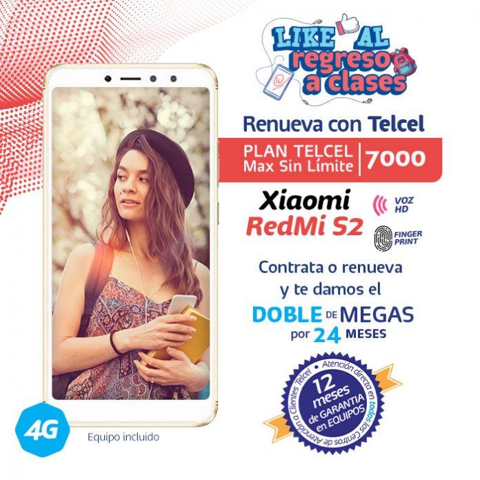 HolaTelcel_Plan7000_700x700_Xiaomi