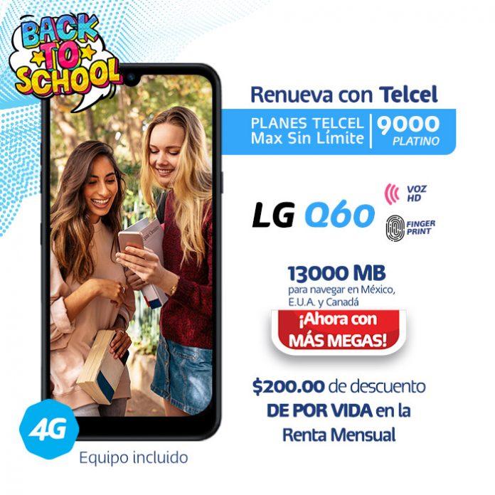 HolaTelcel_Plan9000_700x700_LG