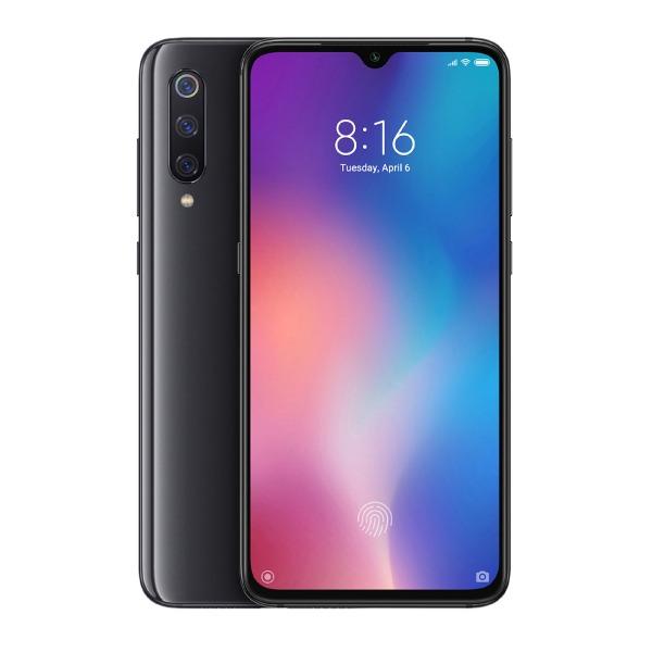 Mi 9 de Xiaomi
