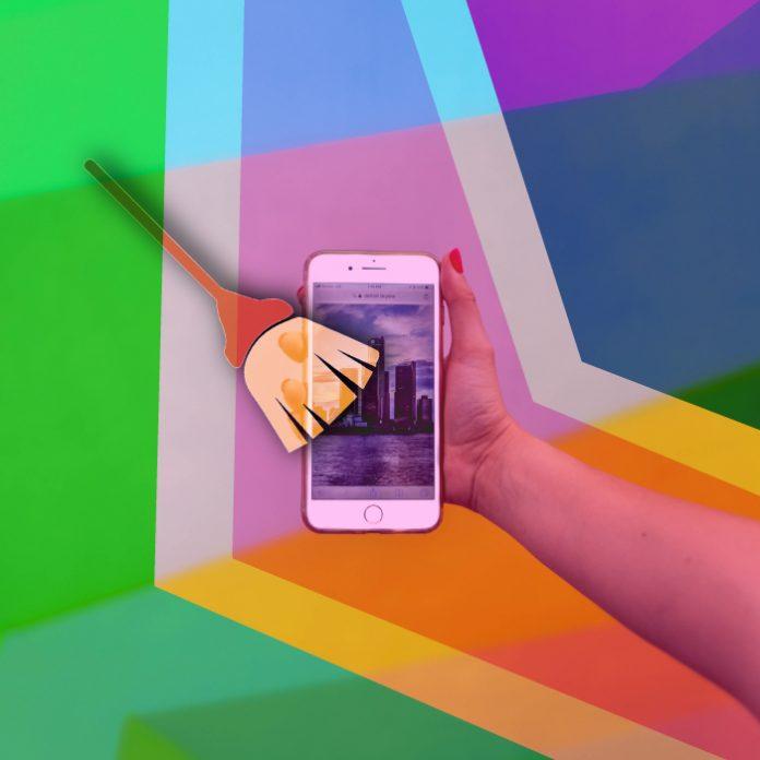 Apps y tips para limpiar tu WhatsApp y liberar espacio en tu smartphone