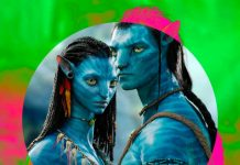 Avatar regresa a los cines