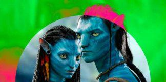 Avatar regresa a los cines