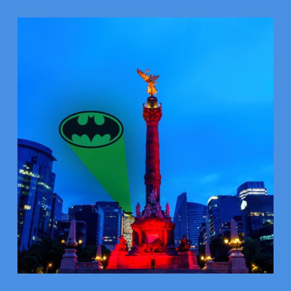 batiseñal ciudad de mexico (1)