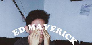 Dinámica concierto Ed Maverick