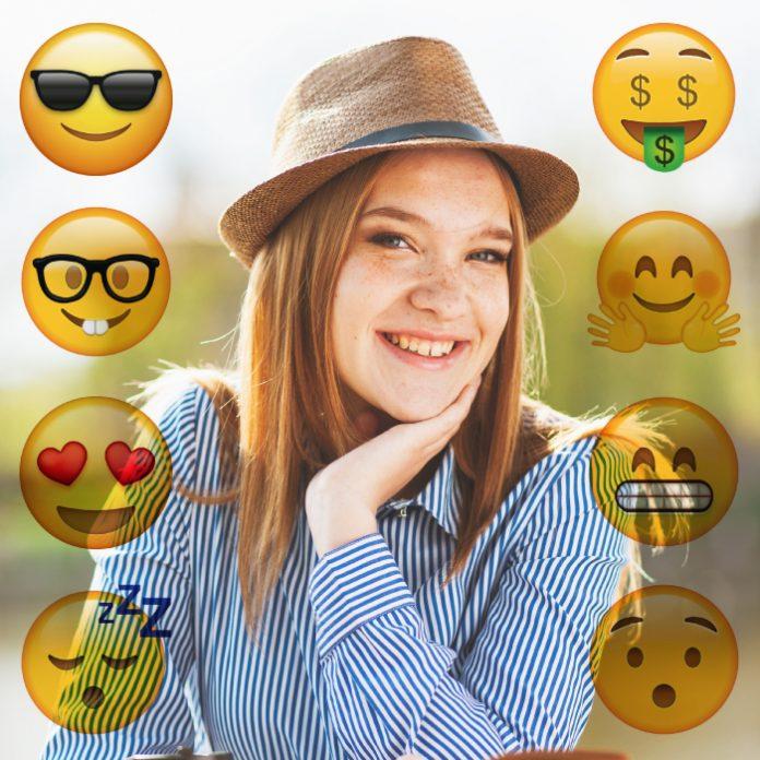 emojivision