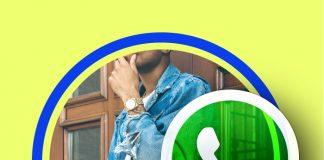 Cómo silenciar estados de WhatsApp
