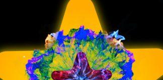 Estrella de neutrones masiva