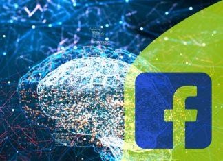 Facebook control de la mente