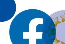 facebook-nueva-imagen-principal