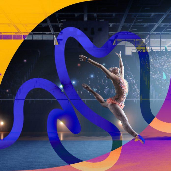 gimnastas mexicanos ganan medallas