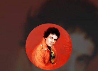 José José mejores canciones