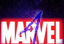 marvel-4