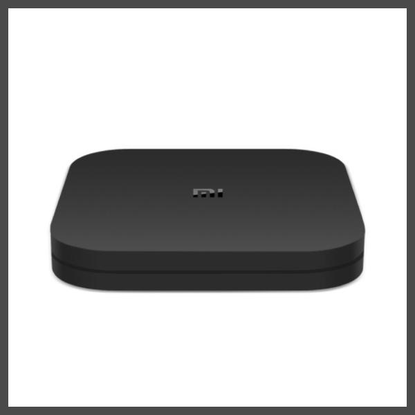 Mi Casa Conectada de Xiaomi
