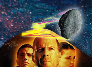 nasa-desviar-asteroides