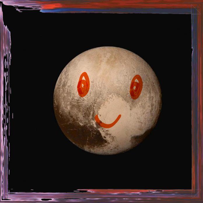 Plutón vuelve a ser considerado un planeta
