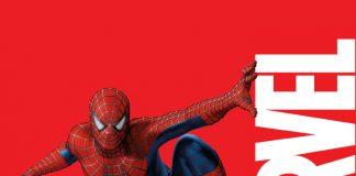 Spider-Man regreso UCM, Marvel, Sony
