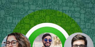 whatsapp-mensaje-predeterminado