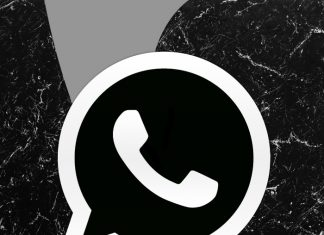 whatsapp-modo-oscuro
