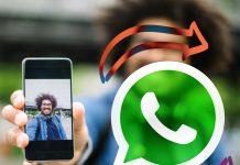 whatsapp-recuperar-fotos