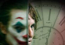 teoria relojes joker