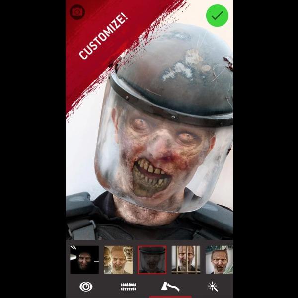 Apps Terminator