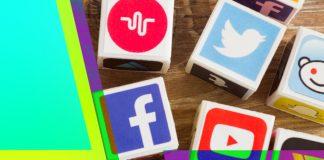 version lite redes sociales