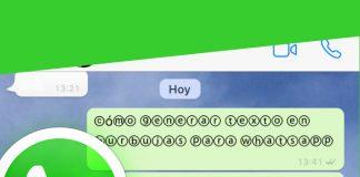 burbujas-whatsapp