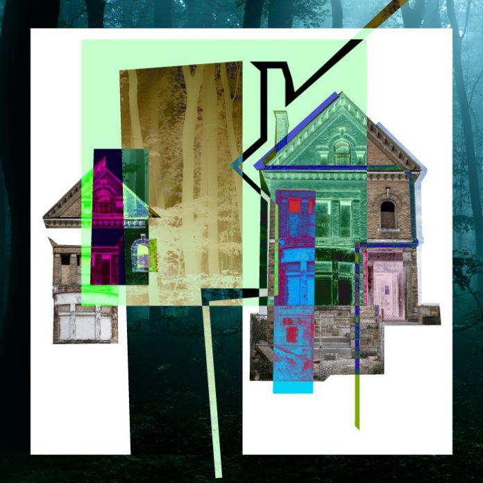 casas embrujadas cdmx