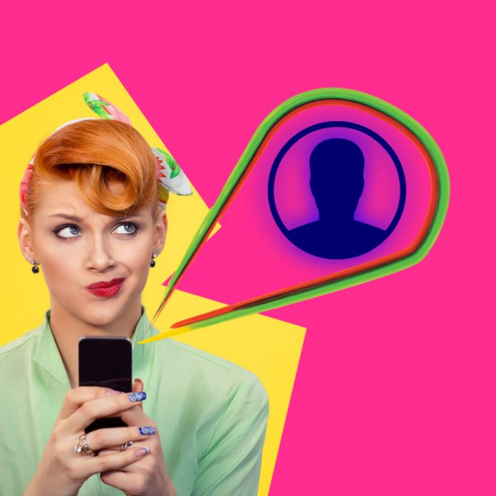 contactos-whatsapp