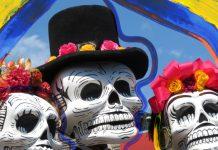 desfile-día-de-muertos