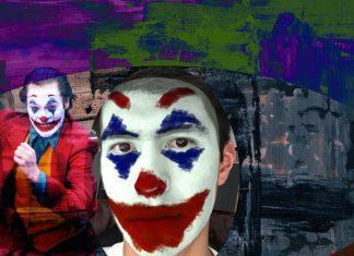 filtro-joker