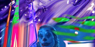 Joker secuela película