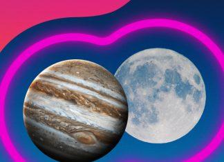 jupiter-luna