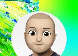 Memojis iOS WhatsApp