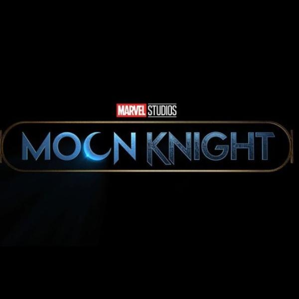Zac Efron Moon Knight