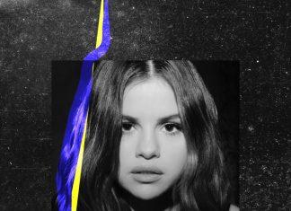 Selena Gomez video iPhone 11 Pro