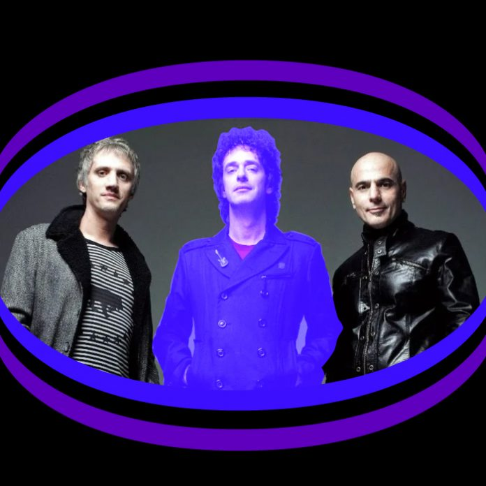 soda stereo anuncia gira en homenaje a gustavo cerati