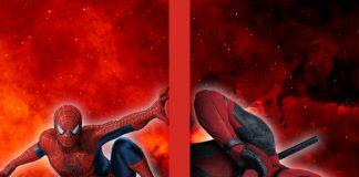spiderman-deadpool