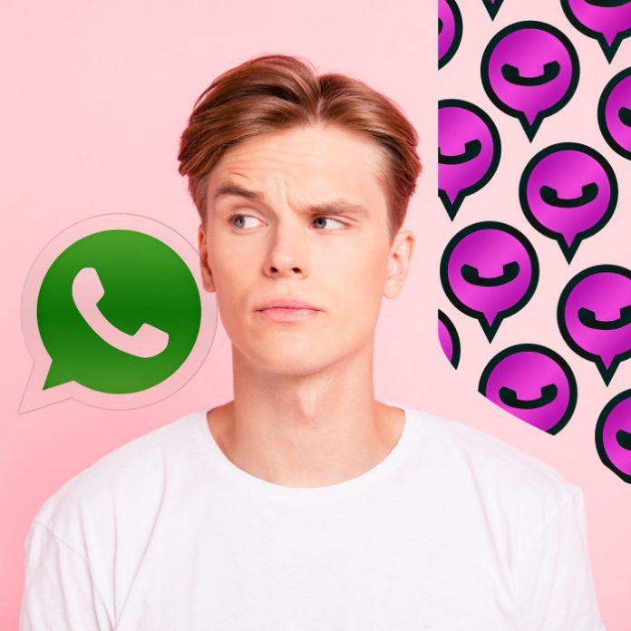 ¿Cómo saber quién tiene tu número guardado de WhatsApp?
