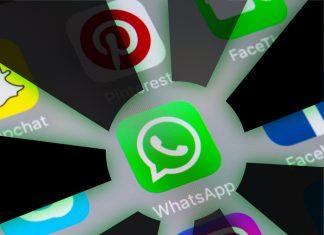whatsapp-oscuro