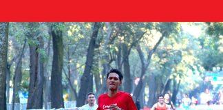 CARRERA RED TELCEL PRINCIPAL