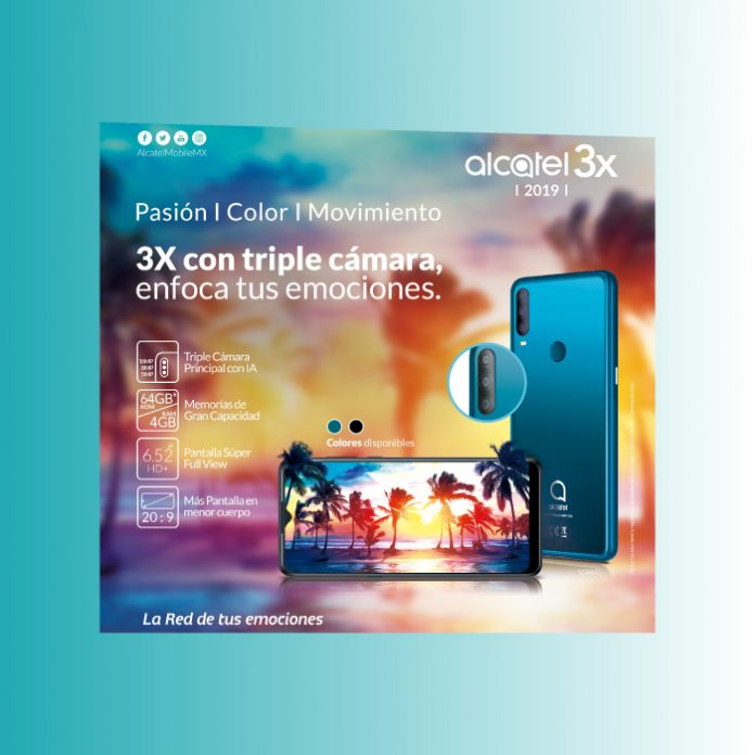 alcatel-3x (2)
