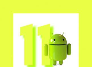 Android 11 novedades