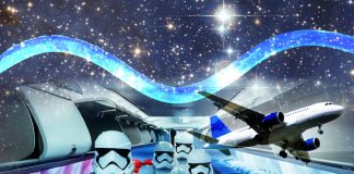 avion-star-wars