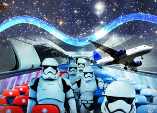 avion-star-wars
