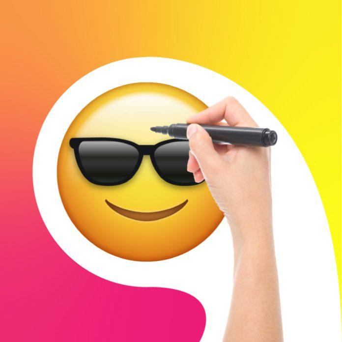 crea-emojis