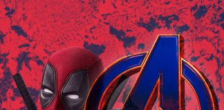 avengers que apareceran en deadpool