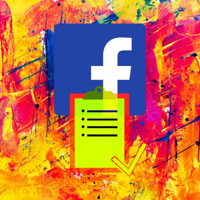 facebook-encuestas