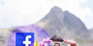 Facebook Popular Photos Instagram