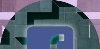 Facebook comienza a activar el modo oscuro en Android